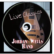 Live Classics - Release: 2012