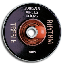 Roots - Release: 2009