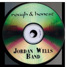 Rough & Honest - Release: 2003