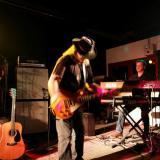 Jordan-Wells-Band-020.jpg
