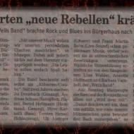 Artikel-Freusburg.jpg