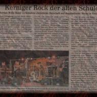 Artikel-Rock-Christlich.jpg